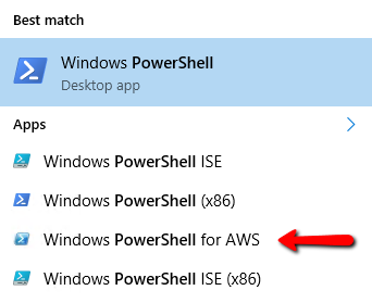 powershell10.png