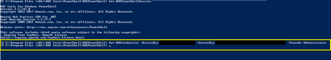 powershell6.png